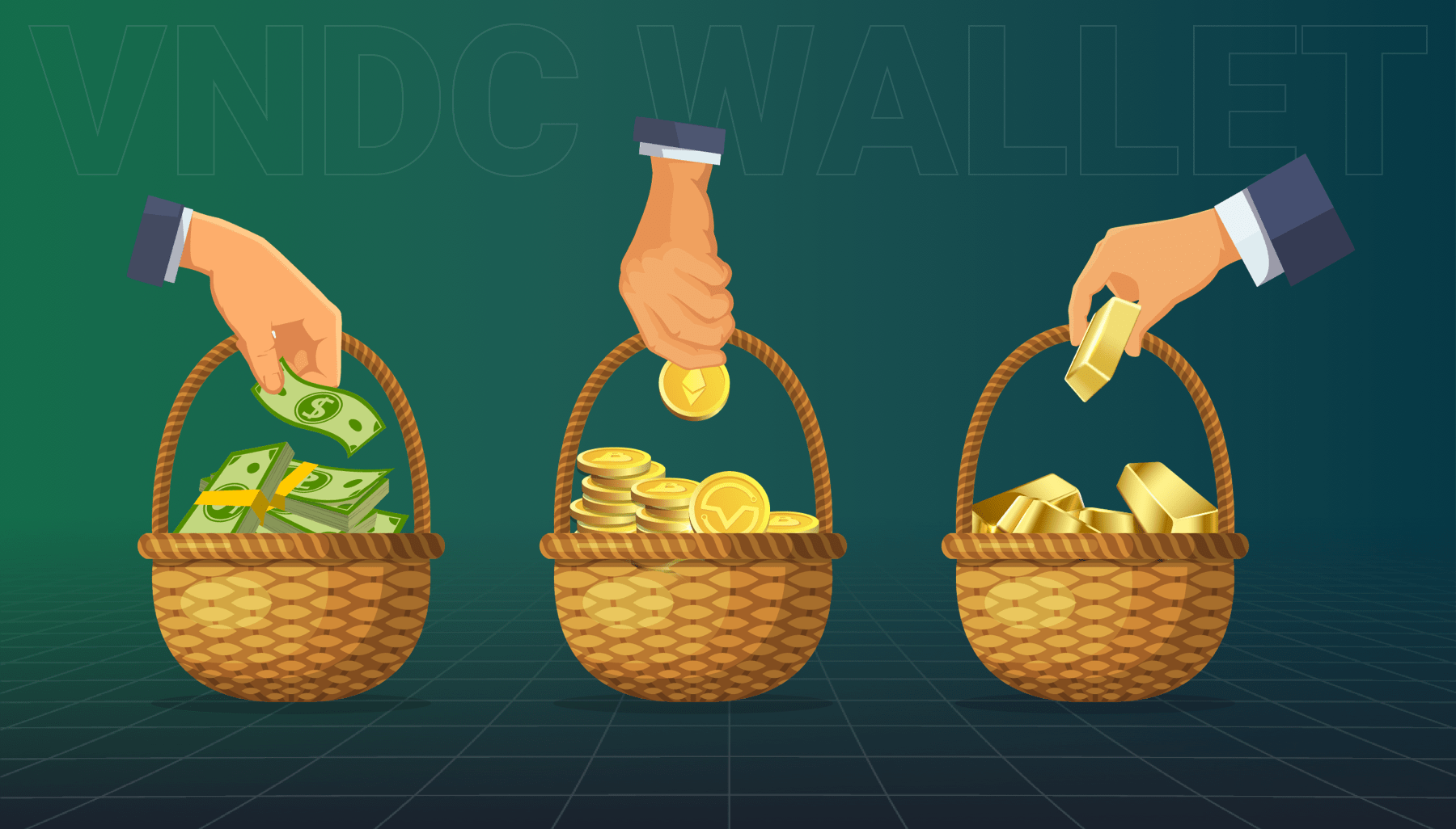 How to utilize cryptocurrencies in asset allocation and portfolio diversification