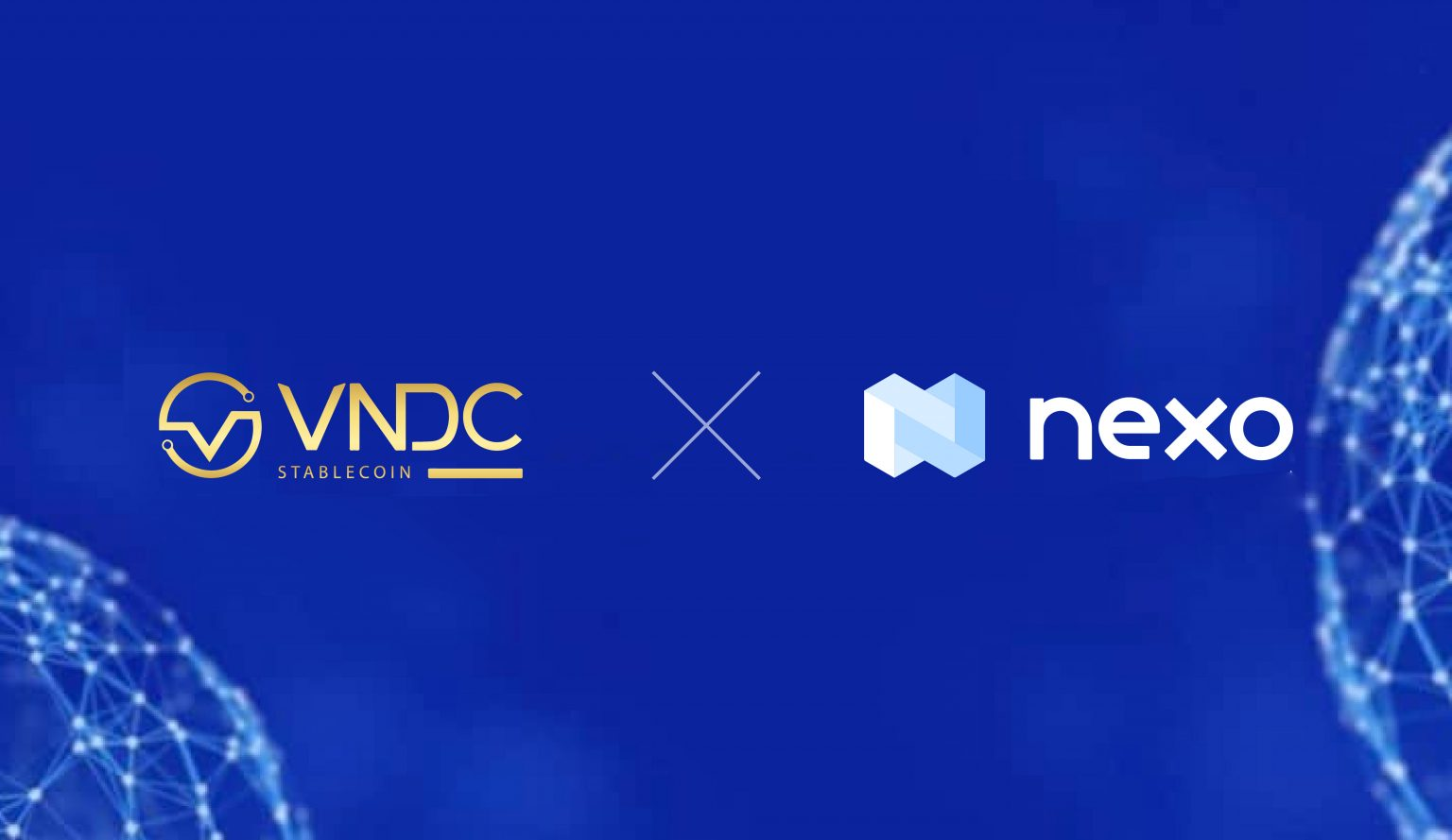 Nexo announced to pay dividends to NEXO token holders