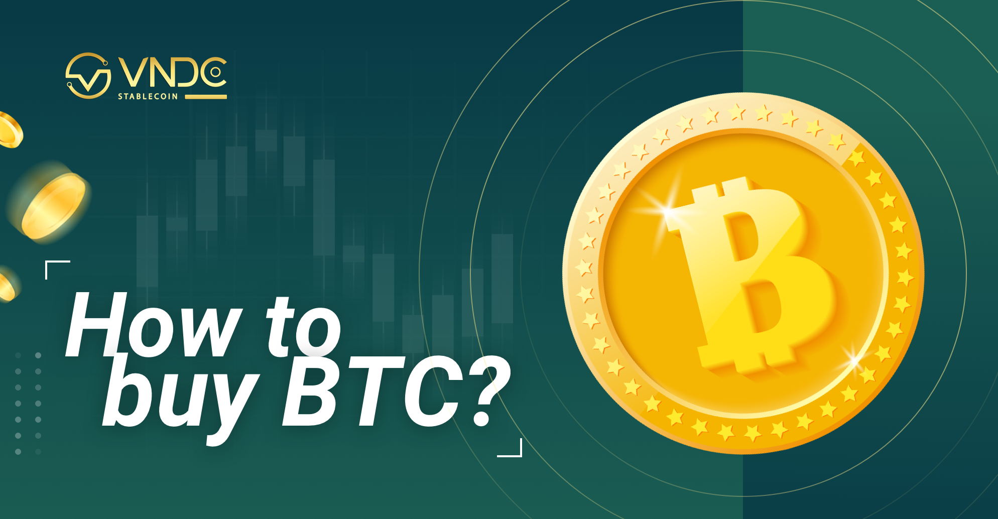 How to buy BTC safely with the best price?