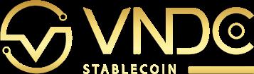 VNDC Blog/