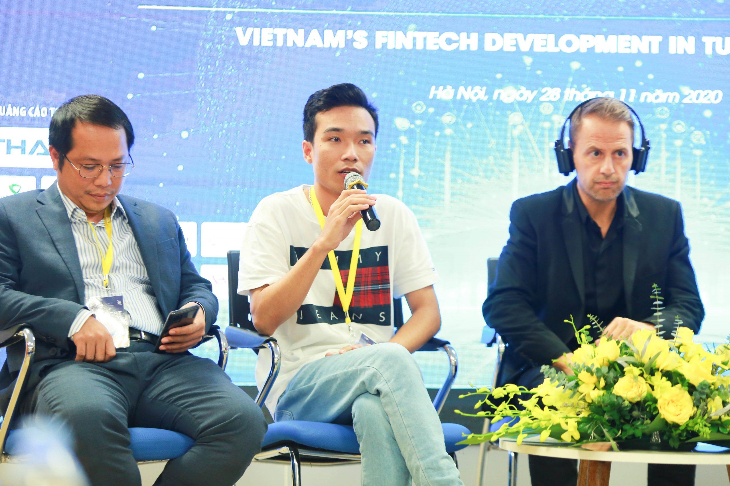 CafeF, Zingnews đưa tin về dự án VNDC tăng trưởng 70 lần trong mùa dịch Covid-19
