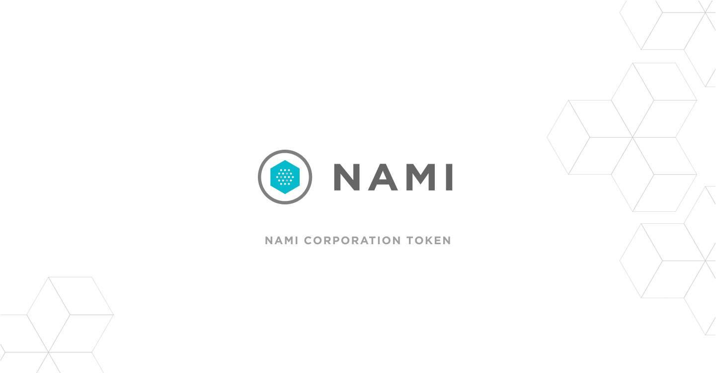 Thông báo: Mở tính năng Credit Line đối với tài sản NAMI Token