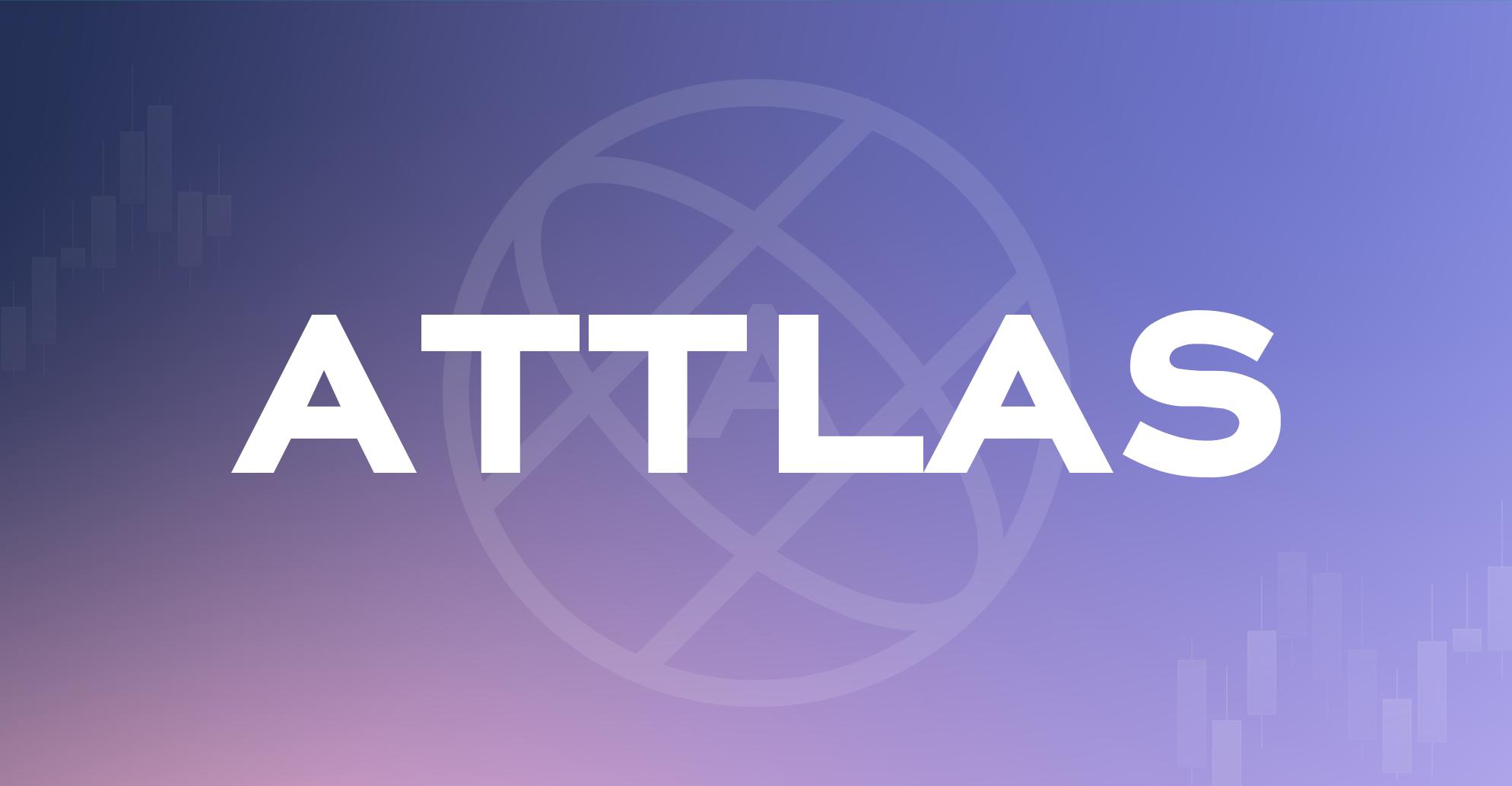 Thông báo: Kế hoạch phân phối Attlas Token (ATS) qua VNDC Launchpad
