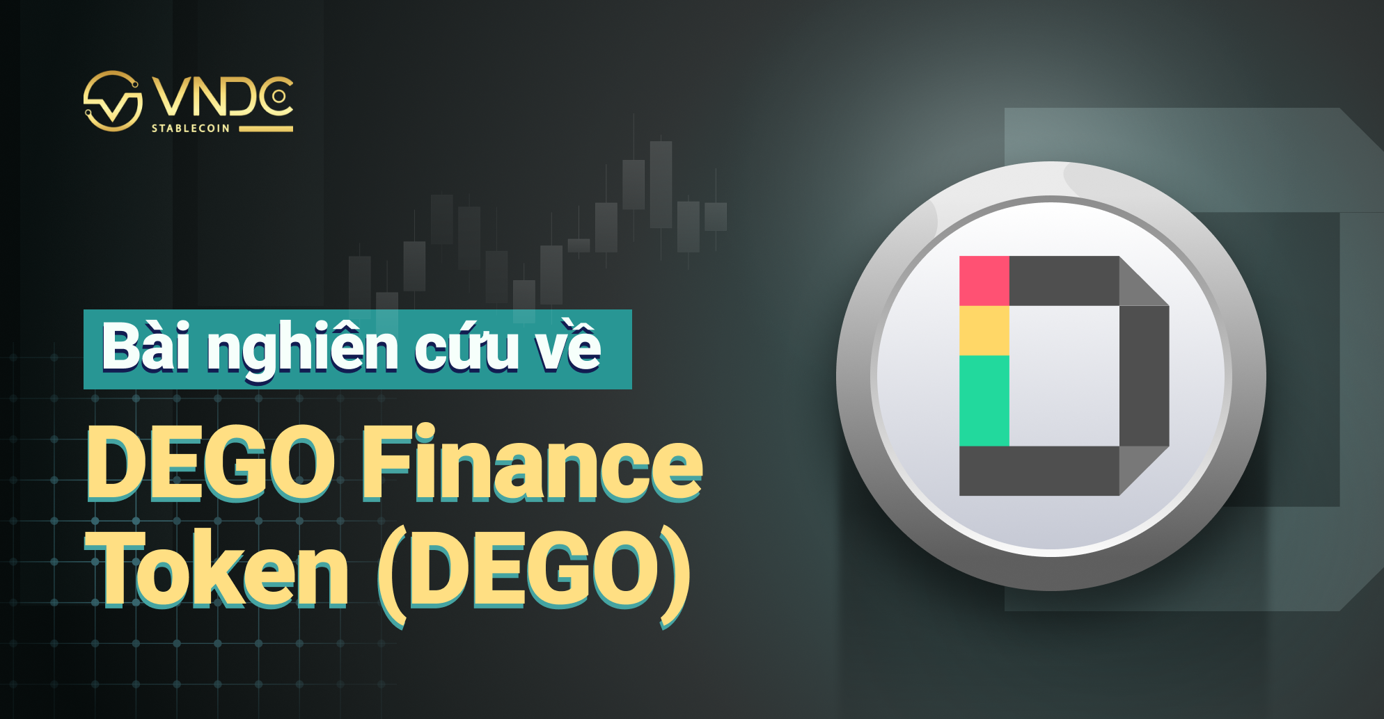 Bài nghiên cứu: Toàn tập về Token DEGO và nền tảng Dego Finance