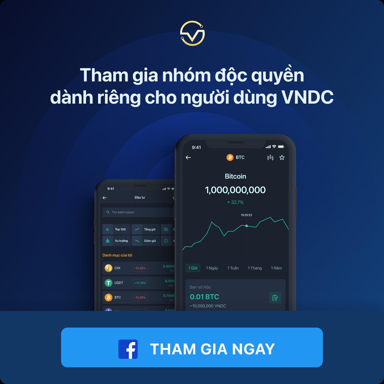 VNDC banner facebook